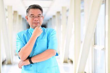 อธิบดีกรมการค้าต่างประเทศ กระทรวงพาณิชย์ เป็นพ่องานนำทัพ จัดกิจกรรมเจรจาจับคู่ธุรกิจ ภายใต้งานหุ้นส่วนเศรษฐกิจชายแดนไทย-กัมพูชาณ จังหวัดสระแก้ว